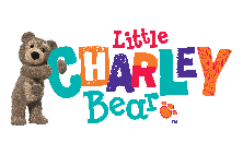 little charley bear